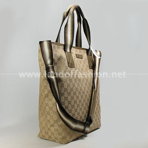 f70711d7d89b Gucci gold GG lame'fabric with gold leather shoulder bag 162163,Best ...