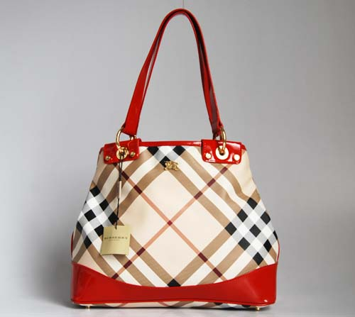 burberry purse outlet klfy  burberry bag red burberry bag red