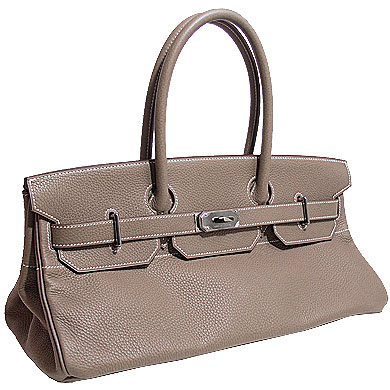 Hermes Shoulder Birkin Bag Price 117