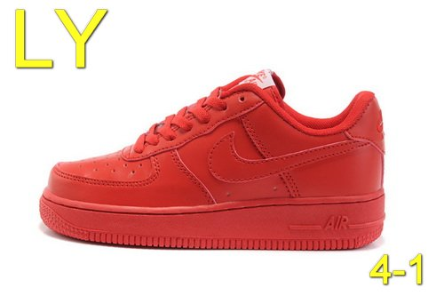 cheap air force ones