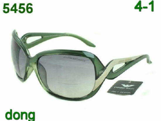 Fake Armani Eyeglass Frames : Armani Replica Sunglasses 100,Best Armani Sunglasses