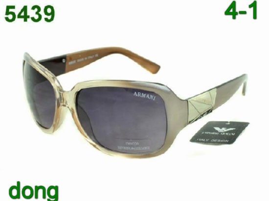 Fake Armani Eyeglass Frames : Armani Replica Sunglasses 101,Best Armani Sunglasses