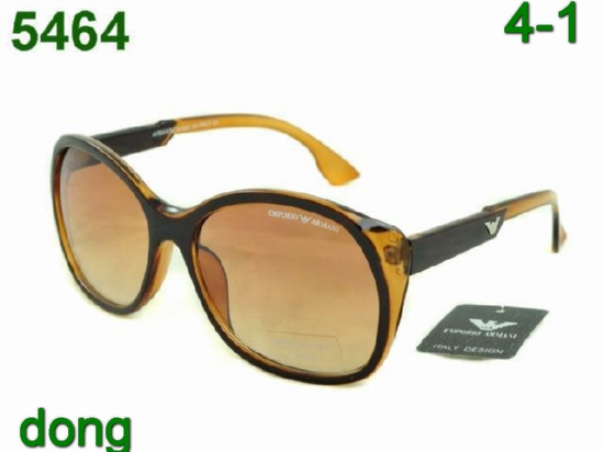 Fake Armani Eyeglass Frames : Armani Replica Sunglasses 113,Best Armani Sunglasses