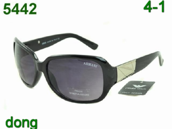 Fake Armani Eyeglass Frames : Armani Replica Sunglasses 93,Best Armani Sunglasses