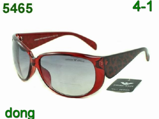 Fake Armani Eyeglass Frames : Armani Replica Sunglasses 99,Best Armani Sunglasses
