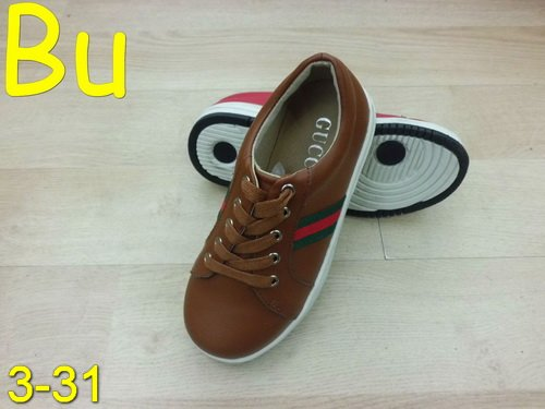Best Quality Replica Gucci Baby Shoes, New and Hot