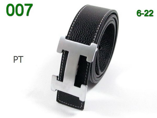 best replica hermes belt