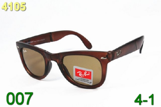 Ray Ban Replica Sunglasses 159,Best Ray Ban Sunglasses