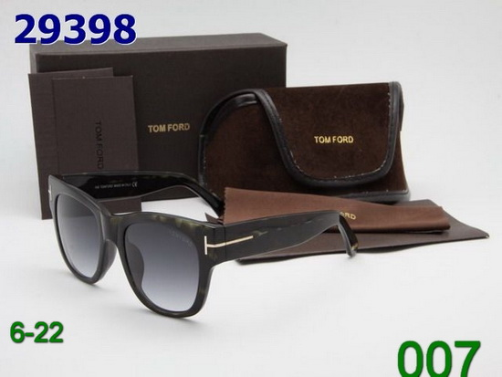 replica glasses  replica tom ford eyeglasses