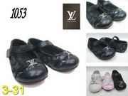 baby shoes on Pinterest | Baby Dior, Baby Bling and Baby Chanel