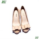 Replica Miu Miu Woman Shoes 039