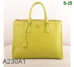 prada replica handbag new