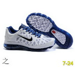 High Quality Air Max 2011-2012 Man Shoes AMMS70