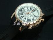 Roger Dubuis Hot Watches RDHW026