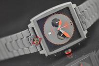 TAG Heuer Hot Watches THHW504