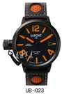 U Boat Hot Watches UBHW039