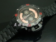 Zenith Hot Watches ZHW009